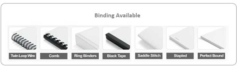 binding-option-for-proposal-printing