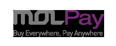 molpay_logo