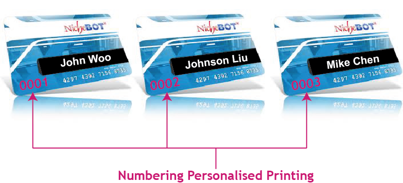 numbering-personalised-printing