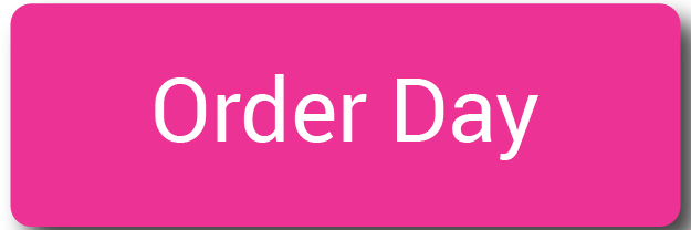 Order Day