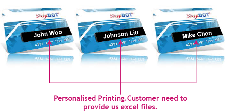 personalised-printing-samples