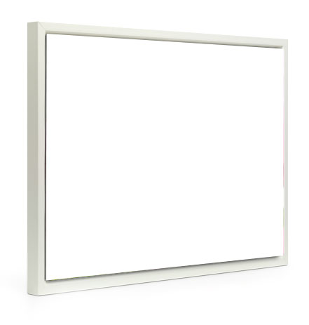 White Canvas Frame. canvas frame manufacturers suppliers traders ...