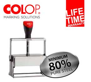 colop stamp