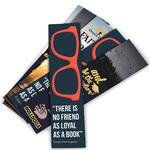bookmark 1