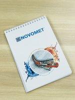 notepad sample 1