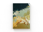 canvas print rectangle shape 2