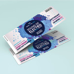 Event Ticket Picture sample
