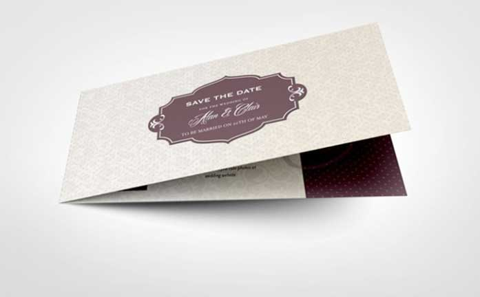 folded business card 2