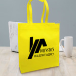 Non Woven Bag sample