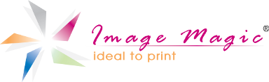Image Magic Digital Printing Services